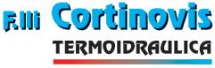 Termoidraulica Cortinovis